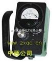 ( 美国直销) 便携式核辐射监测仪/ 多功能辐射测量仪/多功能射线探测仪