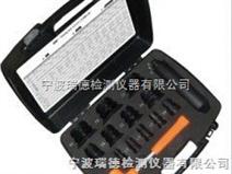 ZMT-36轴承安装工具