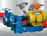 化工泵技术,化工泵原理