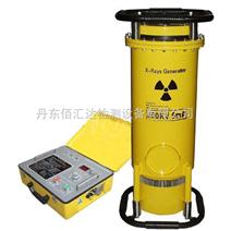XXQ-2005,XXQ2005,射线探伤机,X射线探伤仪