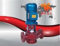化工泵厂家,化工泵结构,SL型玻璃钢管道泵
