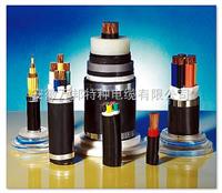 ZR阻燃电力电缆/控制电缆型号安徽阻燃电缆优质供应