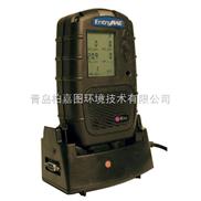 总代理石河子银川化工厂五合一检测仪PGM-3000