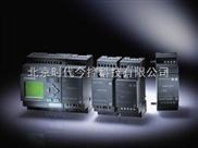 西门子LOGO数字量扩展模块6ED1 055-1CB00-0BA0