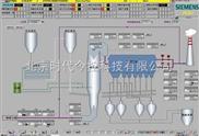 西门子PCS7过程控制系统6ES7332-5RD00-0AB0