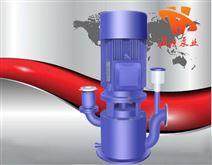 自吸泵参数、自吸泵技术、WFB型无密封自控自吸泵