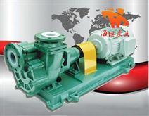 自吸泵原理,自吸泵参数,FZB型氟塑料自吸泵