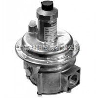 prf-霍尼韦尔燃气减压阀图片