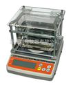 固体密度计,固体密度测试仪