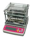 氧化系陶瓷密度计,陶瓷密度测试仪