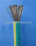 RVV/RVP系列屏蔽电缆线价格铜芯聚氯乙烯电源线