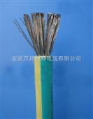 铜芯聚氯乙烯电源线