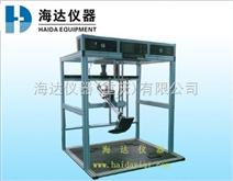海达新品~重庆软体家具试验机/沙发寿命试验机厂家直销