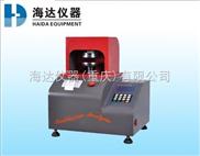 厂家直销~四川纸板试验机生产厂家/环压强度试验机价格