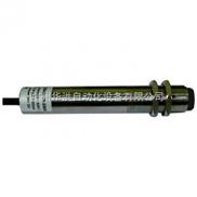 在线式经济型红外测温仪IS-100A
