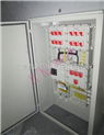 防爆配电开关,防爆配电开关箱,防爆配电设备厂家