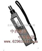 环境噪声检测仪 型号:BTB1-SM-2A库号:M304957
