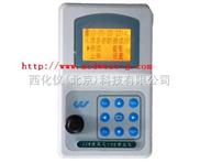 便携式COD测试仪 型号:ZW115-COD