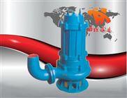 潜水泵厂家、潜水泵原理