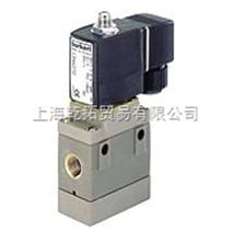 BURKERT适用于压缩空气电磁阀/宝帝0334型电磁阀