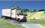 """SCS-XC-A港汽重卡""""三乘八米黄大仙80吨汽车拉牛过磅秤、三乘二十四米长深水埗200吨货车汽车磅衡"""""""