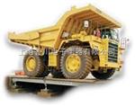 """SCS-XC-A""""香川品牌,100吨标准式汽车衡,150吨国标式汽车衡,200吨模拟式汽车衡""""香川品质*"""""""