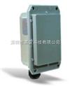 数字微波视频传设备,数字监控系统,视频监控