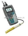 Eutech Salt6+-优特水质专卖-便携式盐度测定仪 型号:Eutech Salt6+
