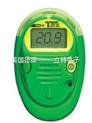 T.ex美国德康一氧化碳气体检测仪