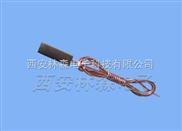 WZP300薄片型铂电阻