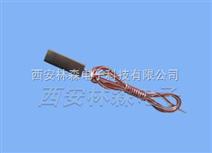 WZP300薄片型鉑電阻