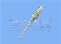 成都WZP700航空插座式热电阻PT100温度传感器哪家好