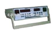 微机变频电源(低频信号发生器) 型号:CN61M/WBP2库号:M44825