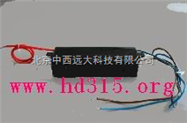 大功率负离子发生器 型号:M248355CL-J33库号:M248355