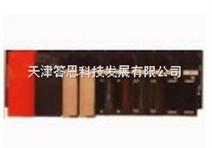 天津答恩供应三菱A系列PLC