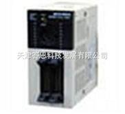 天津答恩供应三菱FX2NC系列PLC