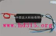 中西直流高压发生器 型号:ZX8-120KV/5mA库号:M313527