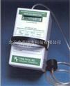 硫化氢气体发生器 H2S 美国 型号:PT301N库号:M33946