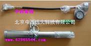 手动液压阀门注脂枪 型号:BTD20-400D-4/36103库号:M17524