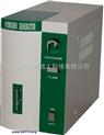 中西牌氢气发生器/高纯氢发生器/色谱仪气源(0~500