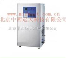 臭氧发生器 型号:GZ02/OZ-15G库号:M395012