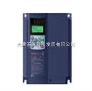 富士FRENIC-Lift电梯变频器