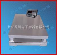 XK315A1湖南1吨缓冲电子地磅价格?5吨缓冲电子磅秤总价?80吨缓冲电子磅厂家!