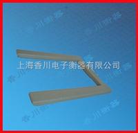 DCS-XC-U香川1吨U形电子秤;台之衡2吨U形电子磅;田宫3吨U形地磅秤:广西U型地秤销售厂商