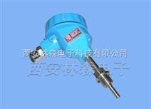 太原WZP241系列隔爆铂电阻防爆温度传感器厂家