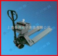 """A6P贵州哪里能买到1吨带打印叉车秤?2吨带打印叉车电子秤""""2.5吨叉车打印电子带秤价位?"""