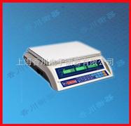 ACS-XC-B澳门30kg计数桌秤(6kg计数电子秤、15kg电子计数秤、6kg计数平台秤)多少钱?