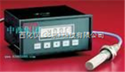 在线水分露点仪(美国) 型号:G2-MTS5-331-10(电缆:150/米)升级MTS6