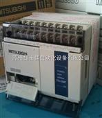 三菱FX1N系列PLC