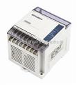 三菱FX1S-20MT-001可编程控制器